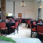 Thava Indian Restaurant