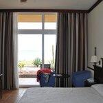 room 9026