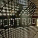 Billede af The Boot Room Sports Cafe