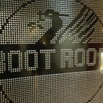Bilde fra The Boot Room Sports Cafe