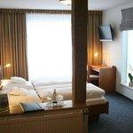 Photo of Flair Hotel Deutsches Haus