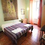 Klimt room