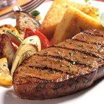 Spurs Steak Ranch