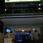 Photo de Bergie Evergreen Bar and Restaurant