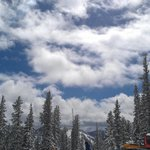 Keystone Village Foto