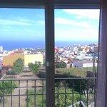 Foto de Apartamentos Realejos Residencial