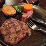 Photo de Beef Club Noel