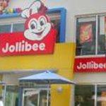 Photo of Jollibee