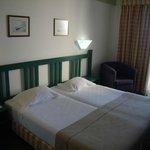 Foto de Hotel Escola