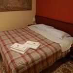 Bed & Breakfast Isonzo Foto