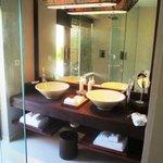 Top-Badezimmer!!!