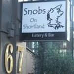 Photo of Snobs on Shortland