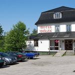 Hotel Dolen