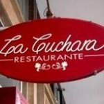 La Cuchara Foto