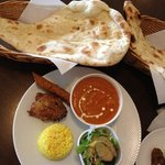 INDIAN RESTAURANT Ganapoka