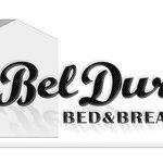 Photo of B&B Bel Durmi
