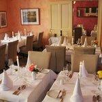 صورة فوتوغرافية لـ Restaurant-Waage