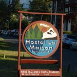 Photo of Hostal La Maison