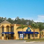 Welcome to Days Inn Brunswick / St. Simons Area!