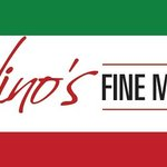 Foto de Cordino's Fine Meats and Deli