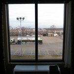 Holiday Inn Express & Suites Enid Foto