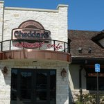Cheddar's - Hattiesburg