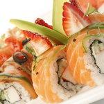 Zdjęcie Edo Sushi Bar