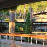 Beautiful Views/Room/Excellent Resort