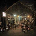 Foto van The Bar