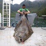 Foto de Doug's Gone Fishing