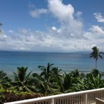 Photo de Taveuni Palms Resort