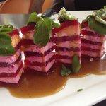 Photo of ARAXI Grill & Gourmet