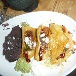 main: Tacos