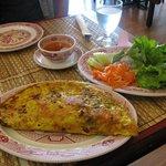 Saigon River Restaurant