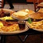 Foto de J C's Diner