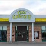 Photo de Casa Grecque Restaurant