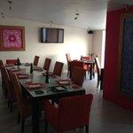 Photo of Tres Picos Cocina Mundial