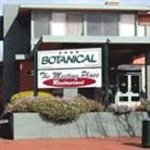 Botanical Motel