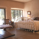 Agave Suite - romantic and eco friendly