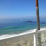 Beach Front 3