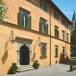 Photo de Palazzo Dragoni