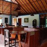Photo of Cafe del Parquecito