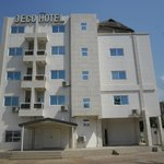 Photo of Jeco Hotel Benin