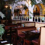 Grand Cafe Raymondo