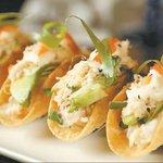 Restaurant Tacos Lolita