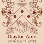 The Drayton Arms