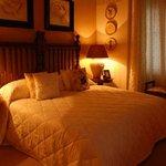 Savoy Room