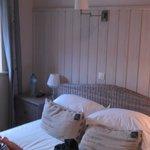 Chambre n°28