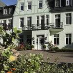 Photo of Seehotel Ecktannen