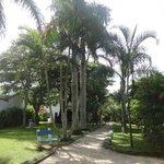 Photo of Praias Brancas